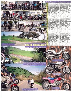 Ride 58 A