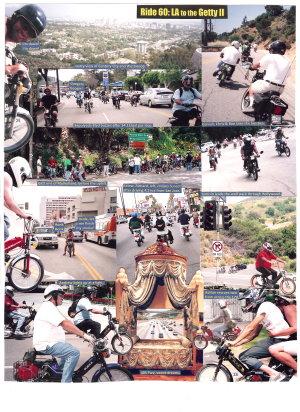 Ride 60 B
