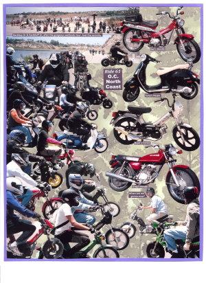 Ride 61 B
