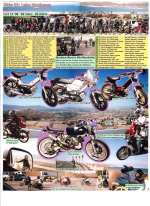 Ride 65 A