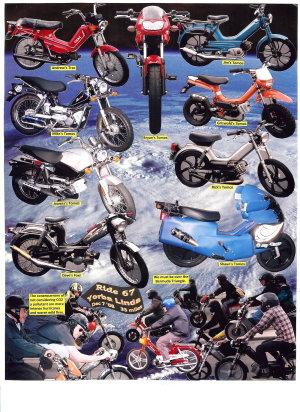 Ride 67 B