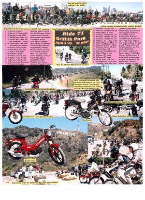 Ride 71 A