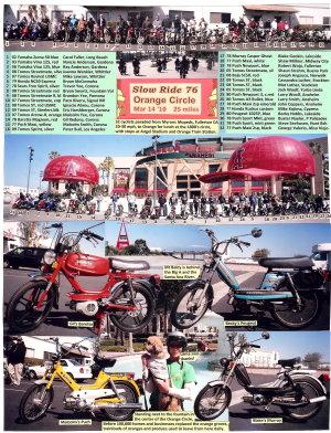 Ride 76 A