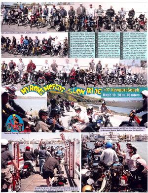 Ride 77 A