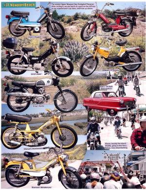 Ride 77 B