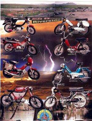 Ride 82 B