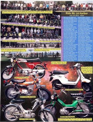 Ride 86 A