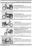 1981 Guide p50