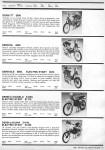 1981 Guide p51