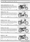 1981 Guide p53