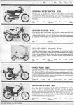 1981 Guide p54