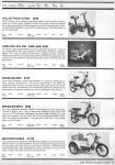 1981 Guide p55