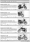 1981 Guide p59