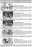1981 Guide p64