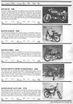 1981 Guide p65