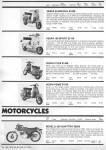 1981 Guide p70