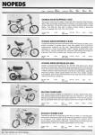 1981 Guide p68