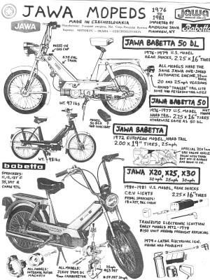 Info Jawa