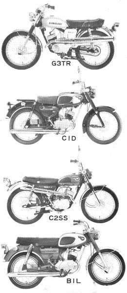 Info Kawasaki p2