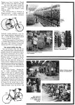 Peugeot History p2