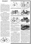 Peugeot History p3