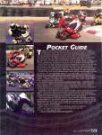 Pocket Bikes 2004