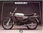 1978 Magnum MkII