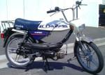 Puch 1986 Cobra II