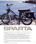 Info Sparta p2