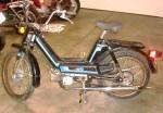 1990 KKM Mopet