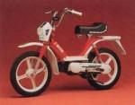 1987 Vespa Bravo 2