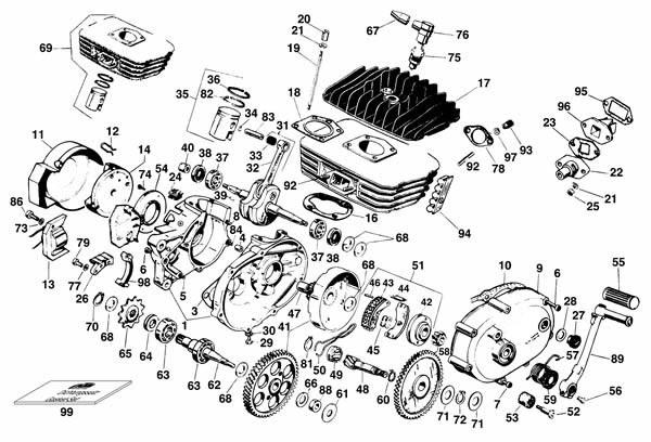 ktm 380 engine manual